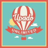 Upado Unlimited